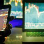 Neuen Beitrag erstellen ‹ Finanzen, Wirtschaft, Börse & Geldanlage in Österreich — WordPress.html