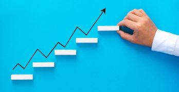 Aktienkurs Entwicklungen beobachten! Bild: @mikeygl via Twenty20